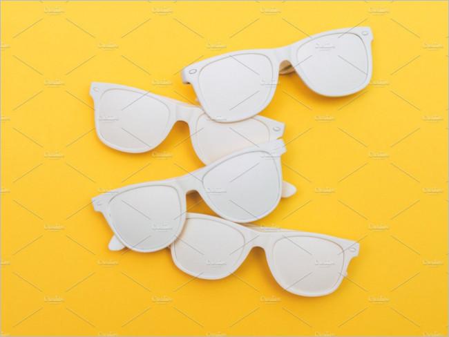 Latest Sunglasses Image designs.