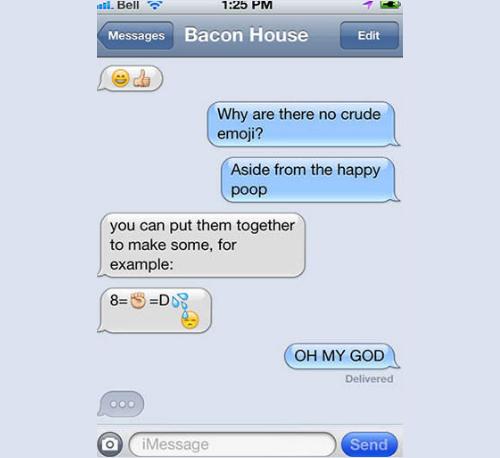 Naturual Emoji Story Free Design