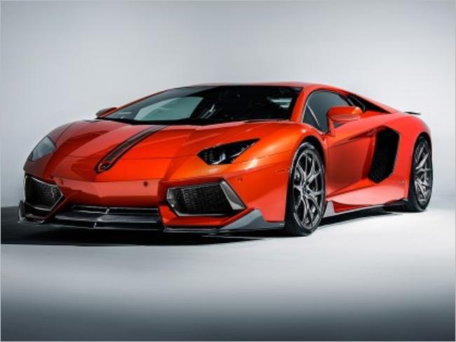 New Lamborghini Moving Backgrounds images
