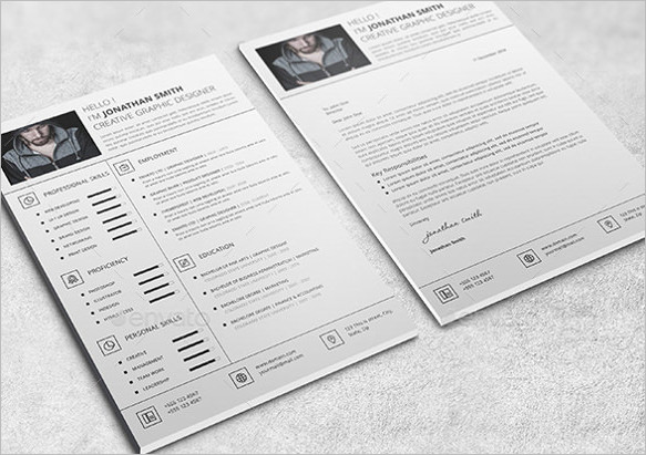 One-Page-Resume-Template (1)