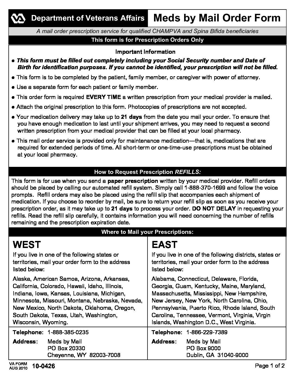 Patient-Prescription-of-Doctor-Information-Template-Free-PDF –