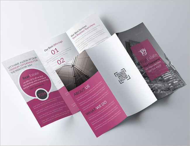 25 interior design brochure templates free pdf designs for Interior design brochures
