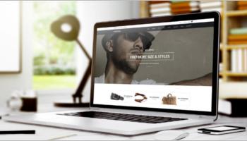 Joomla VirtueMart Templates