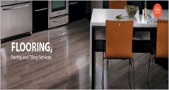 4+ Best Flooring osCommerce Templates