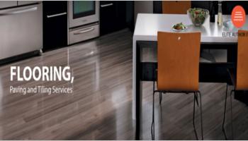 Flooring osCommerce Templates