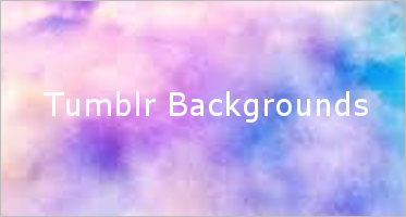 Tumblr Background Designs