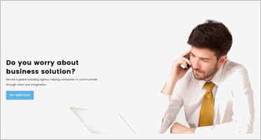 35+ Best Consulting Drupal Themes
