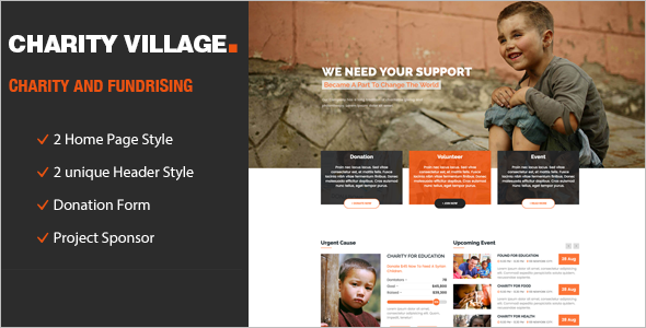 themeforest_preview.__large_preview (1)