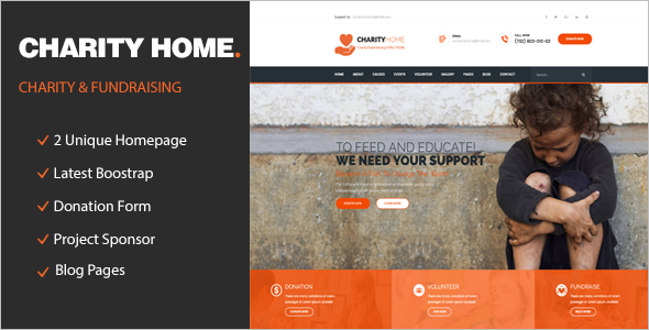 themeforest_preview.__large_preview