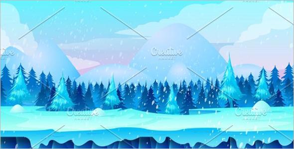 2D Application Game design Template