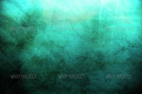Abstract Color Grunge Distressed Texture