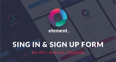 Amazing Login Forms Sign up