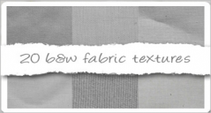 10+ Best White Fabric Textures