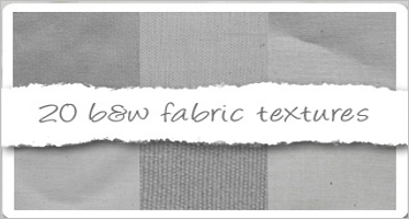 Amazing White Fabric Textures