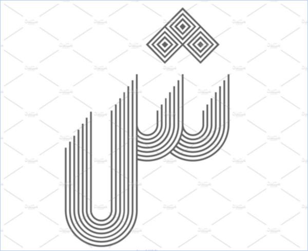 Arabic Font Image
