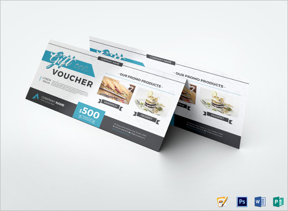 Best Payment Voucher Template