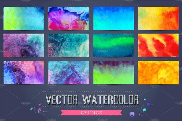 Bright Artistic Vector Subtle Texture