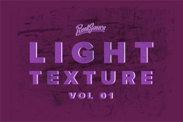 Brush Texture Collection Ideas