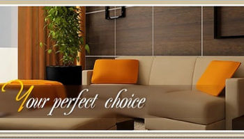Furniture OsCommerce Templates