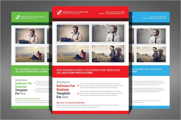 Job Fair Flyer Templates Free PDF Samples Creative Template - Hiring ads templates