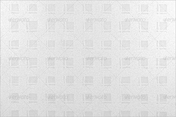 Macro Textured Background Design