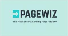 16+ Pagewiz Landing Page Themes