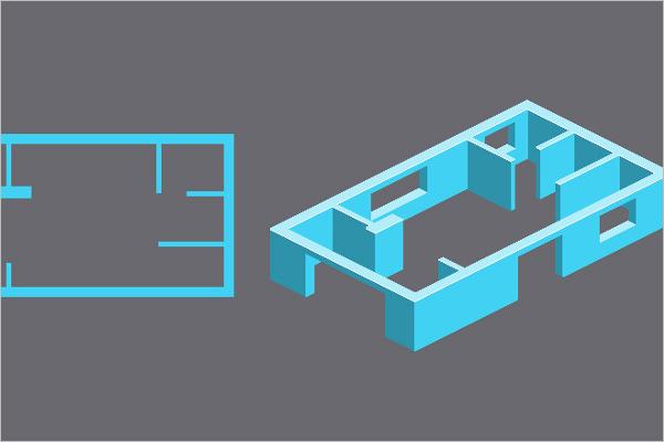 Pixel Art Builder Design