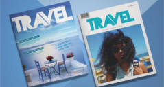 18+ Best Vacation Brochure Templates