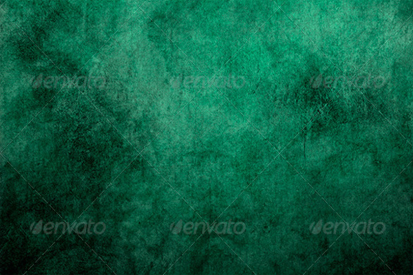 Sepia Green Grunge Textures