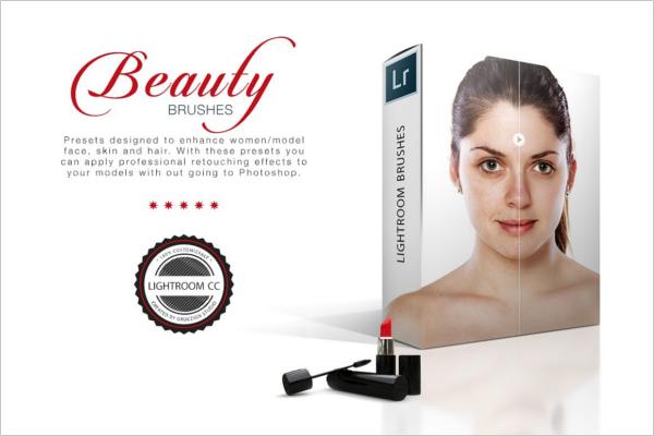Sharpen Smooth Skin Effects Ideas