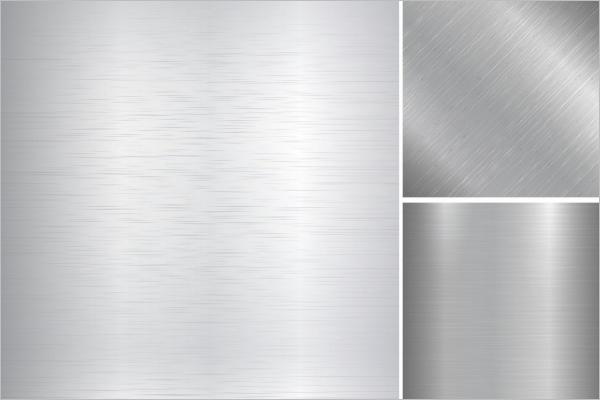 Spotless Steel Brushes Ideas