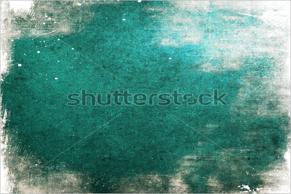Succulent Antique Background Texture