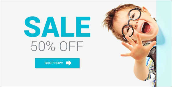 Toy Store Bootstrap Magento Template