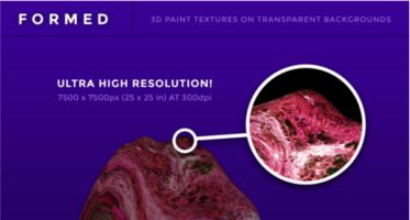 Vibrant Resolution Frame Work