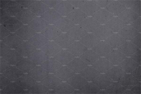 Walldrop Grunge Design Texture