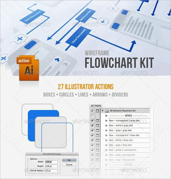 Wireframe-Flowchart-Kit-Template-Download1