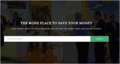 7+ Best Deals Website Templates