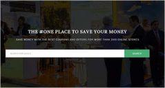 7+ Best Deals Website Templates