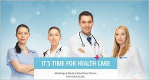 dental care templates