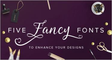fonts designs