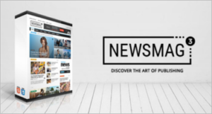 news paper teplates