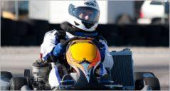 Racing Joomla Templates