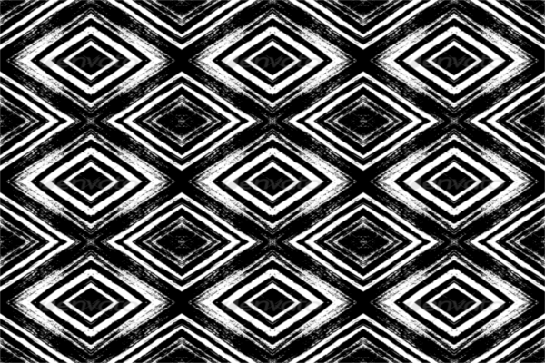 swoosh Watercolor Fabric Texture