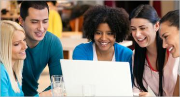 Education Blog Templates