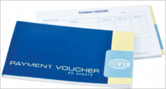 20+ Sample Payment Voucher Templates