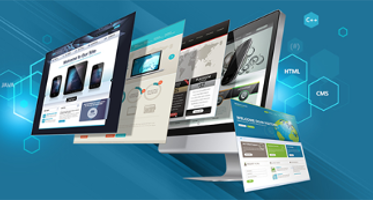 web silider templates