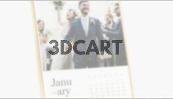 3dcart Ecommerce Templates