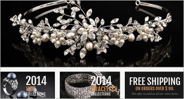 Accessories OsCommerce Templates