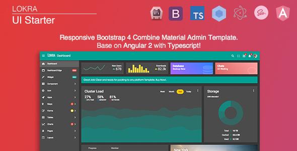 30+ App UI Design PSD Templates Free Download