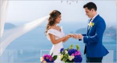 Awesome Wedding WordPress Templates